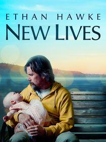 New Lives