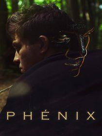 Phénix