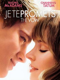 Je te promets : The Vow