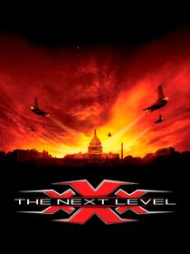xXx² : The Next Level
