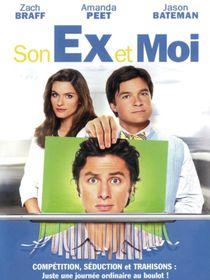 Son ex et moi