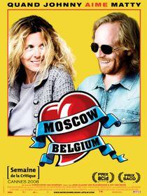 Moscow, Belgium