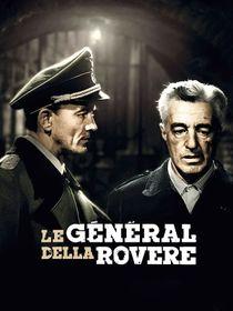 Le général della Rovere