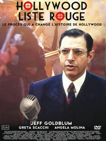 Hollywood liste rouge