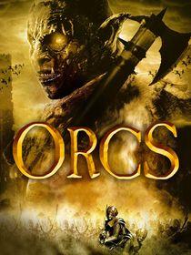 Orcs !