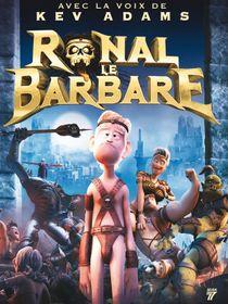 Ronal le Barbare
