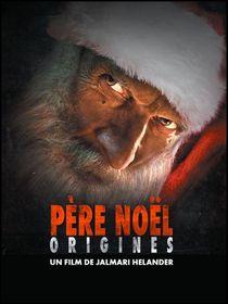 Père Noël : origines