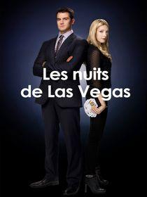 Les nuits de Las Vegas