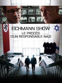 Eichmann : un procès pour l'Histoire