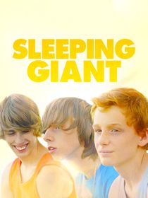 Sleeping Giant