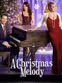 Une mélodie de Noël