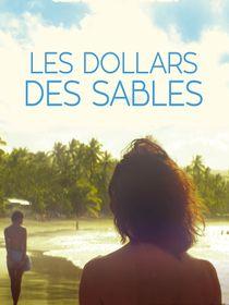 Les dollars des sables