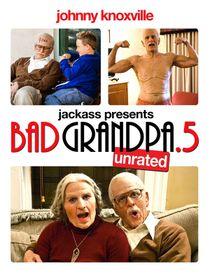 Bad Grandpa .5