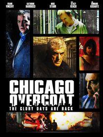 Chicago la pègre