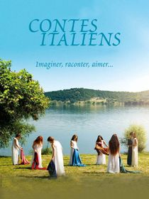 Contes italiens