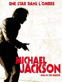 Michael Jackson, du rêve à la réalité