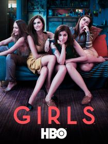 Girls - S1 - Ép 1