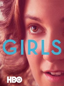 Girls - S2 - Ép 2