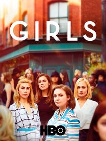 Girls - S6 - Ép 4
