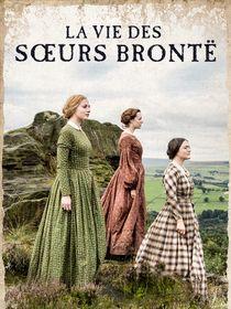 La vie des soeurs Brontë