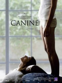 Canine