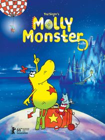 Molly Monster