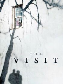 The Visit