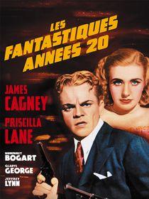 Les fantastiques années 20