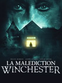 La malédiction Winchester