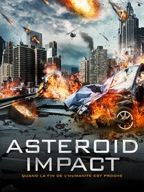 Asteroid Impact