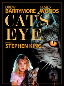 Cat's Eye