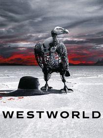 Westworld - S2