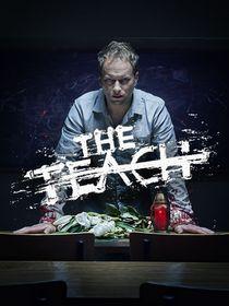The Teach - S1