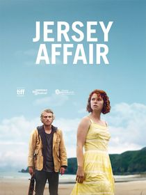 Jersey Affair