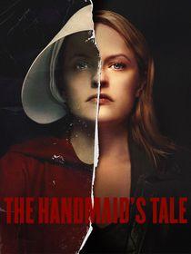 The Handmaid's Tale - S2