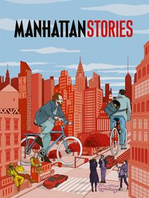 Manhattan Stories
