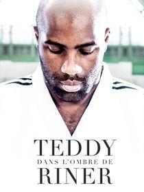 Dans l'ombre de Teddy Riner