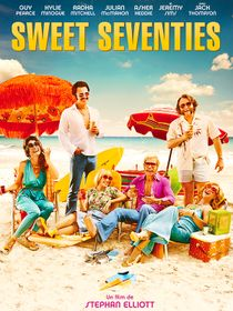 Sweet Seventies