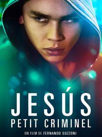 Jesús, petit criminel