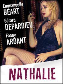 Nathalie...