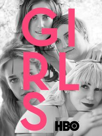 Girls - S5 - Ép 8