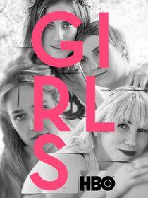 Girls - S5 - Ép 6