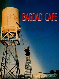Bagdad Café (version longue)