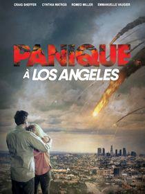 Panique à Los Angeles
