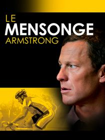 Le mensonge Armstrong