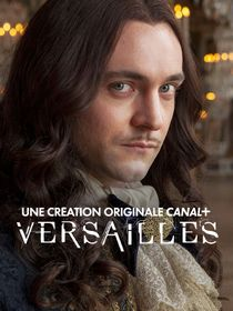 Versailles - S3