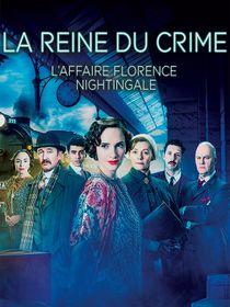 La reine du crime : l'affaire Florence Nightingale