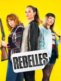 Rebelles