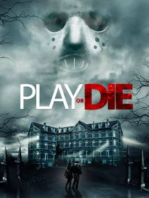 Play or Die