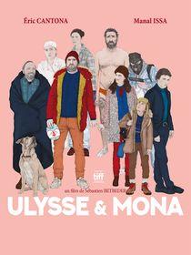 Ulysse & Mona